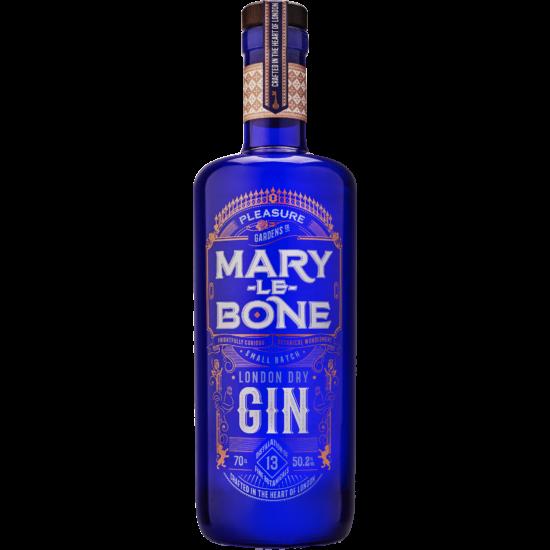 MARYLEBONE GIN 50,2% 700ML
